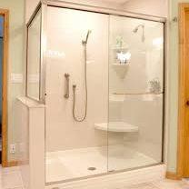 phòng tắm kính ở hà tĩnh