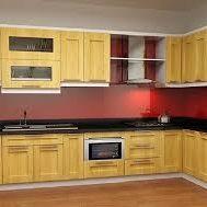 kính màu ốp bếp tại thanh hóa